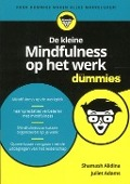 Bekijk details van De kleine Mindfulness op het werk voor Dummies