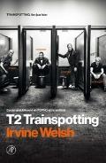Bekijk details van T2 Trainspotting