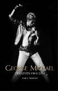 Bekijk details van George Michael