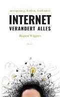 Bekijk details van Internet verandert alles