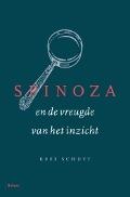 Bekijk details van Spinoza en de vreugde van het inzicht