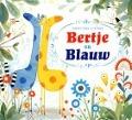Bekijk details van Bertje en Blauw