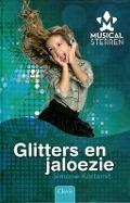 Bekijk details van Glitters en jaloezie