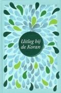 Bekijk details van Uitleg bij de Koran