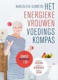 Bekijk details van Het energieke vrouwen voedingskompas