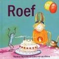 Bekijk details van Roef