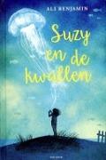 Bekijk details van Suzy en de kwallen