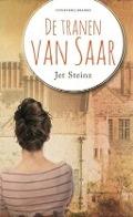 Bekijk details van De tranen van Saar