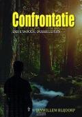 Bekijk details van Confrontatie
