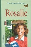 Bekijk details van Rosalie