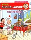 Bekijk details van Pizzeria Wiske