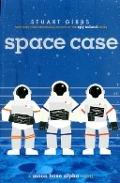Bekijk details van Space case