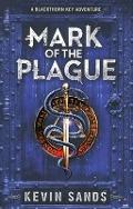 Bekijk details van Mark of the plague