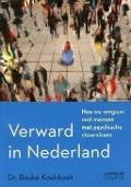 Bekijk details van Verward in Nederland