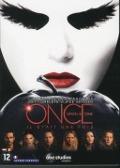 Bekijk details van Once upon a time; Het complete vijfde seizoen