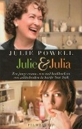 Bekijk details van Julie & Julia