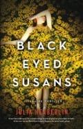 Bekijk details van Black-eyed Susans