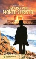 Bekijk details van Der Graf von Monte Christo