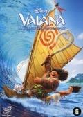 Bekijk details van Vaiana
