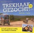 Bekijk details van Trekhaak gezocht!