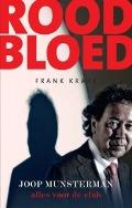 Bekijk details van Rood Bloed