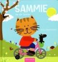 Bekijk details van Sammie in de lente