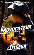 Bekijk details van De provocateur