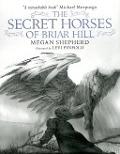 Bekijk details van The secret horses of Briar Hill