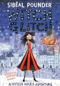 Bekijk details van Witch glitch