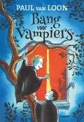Bekijk details van Bang voor vampiers