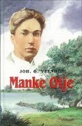 Bekijk details van Manke Otje