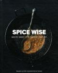 Bekijk details van Spice wise