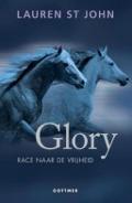 Bekijk details van Glory