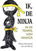 Bekijk details van Ik, de Ninja en de code van Kodo