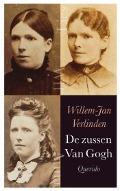 Bekijk details van De zussen Van Gogh
