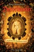 Bekijk details van Duivelmaeker
