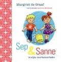 Bekijk details van Sep & Sanne