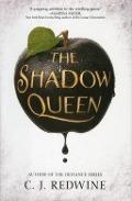 Bekijk details van The shadow queen