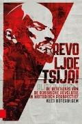 Bekijk details van Revoljoetsija!