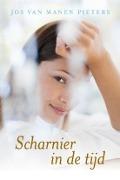 Bekijk details van Scharnier in de tijd