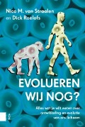 Bekijk details van Evolueren wij nog?