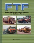 Bekijk details van FTF