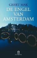 Bekijk details van De engel van Amsterdam