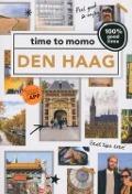 Bekijk details van Time to momo Den Haag