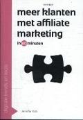 Bekijk details van Meer klanten met affiliate marketing in 60 minuten