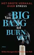 Bekijk details van Van big bang tot burn-out