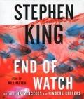 Bekijk details van End of watch