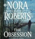 Bekijk details van The obsession