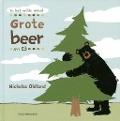 Bekijk details van Grote Beer