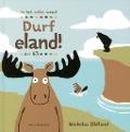 Bekijk details van Durf Eland!